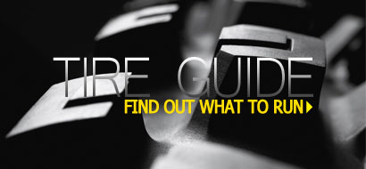 Dunlop Tire Guide - Find out what to run where ...